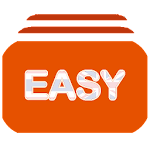 Easy Thai Dictionary APK Image