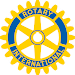 Rotary Club Bikaner Icon