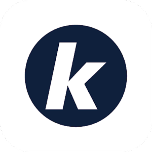 Download KME Check-In For PC Windows and Mac