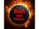 lost love spell caster in George town,Hamilton,west Bay,Leeds,Salford,west Bromwich by Dr luka kenzo