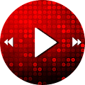 HD Video Player 2018 - MAX Player 2018