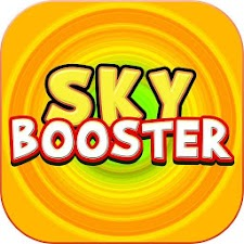 Sky Booster