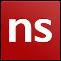 App Nonton Serial apk for kindle fire