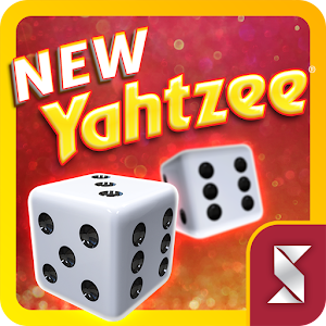 Download New YAHTZEE® With Buddies For PC Windows and Mac
