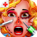 Game Plastic Surgery Beauty Doctor apk for kindle fire