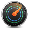 Speed Test Master APK for Kindle Fire