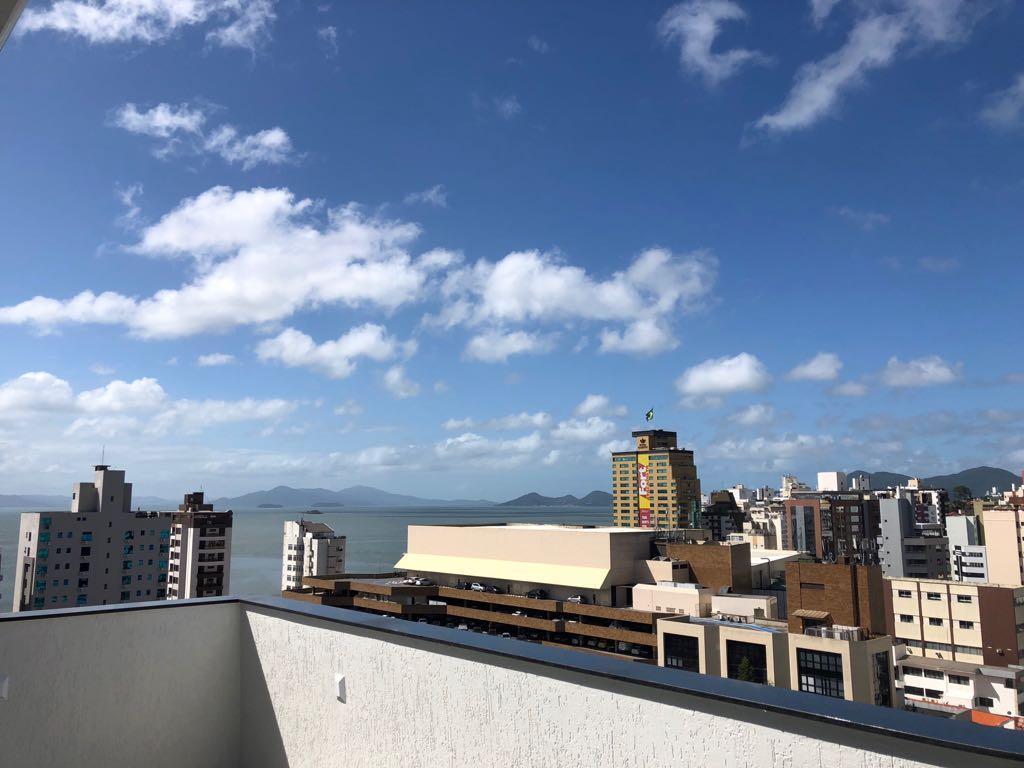 Imagem Apartamento Florianópolis Centro 2003060