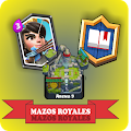 App MAZOS ROYALES apk for kindle fire
