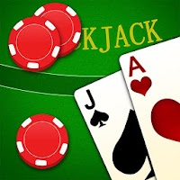Vegas Blackjack Kingdom For PC (Windows And Mac)