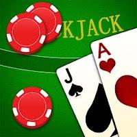 Vegas Blackjack Kingdom For PC (Windows And Mac)