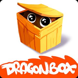 DragonBox Algebra 12+ For PC / Windows 7/8/10 / Mac – Free Download