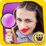 Miranda Sings vs Haters 1.0 Apk