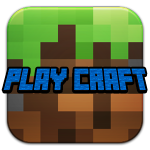 Play Craft : Block Survival