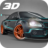 Racing 2017 : Car Racing APK for Bluestacks