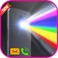 Download Alert Flash LED Color Call! APK on PC
