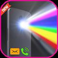 App Alert Flash LED Color Call! APK for Windows Phone