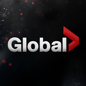 Global Go For PC (Windows & MAC)