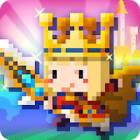 Tap! Tap! Faraway Kingdom For PC (Windows And Mac)