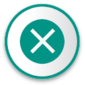 App KillApps: Close all apps running [Task Automation] APK for Kindle