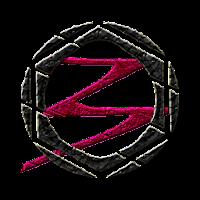 SpaceStory : Zero Orbit on PC (Windows & Mac)