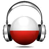 App Poland Radio - Polska Polskie APK for Windows Phone