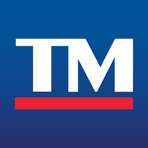 TitleMax For PC / Windows 7/8/10 / Mac – Free Download