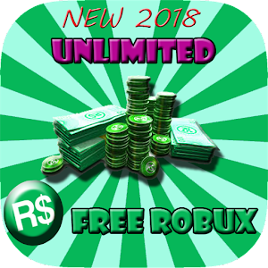 How To Get Free Robux For Roblox For PC