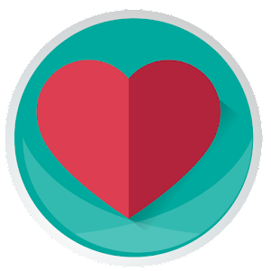 Love Heart Stickers APK