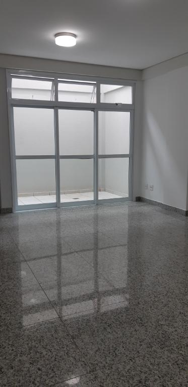Sala para alugar, 37 m² por R$ 1.400,00/mês - Jardim Guanabara - Campinas/SP