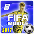 GUIDE:FIFA MOBILE FOOTBALL APK for Bluestacks