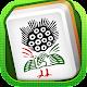 Full-scale Mahjong - patriot - beginner also play fun mah-jong game 1.9