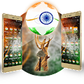 App Independence Day 3D Theme APK for Kindle