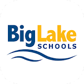 Big Lake Hub