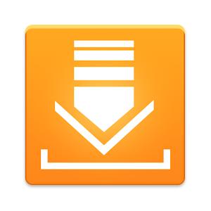 Rapidgator файловый менеджер