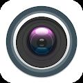 App EasyviewerLite APK for Windows Phone