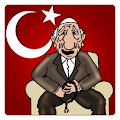 Game O zaman Dans APK for Kindle