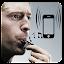 App أين الجوال 2017 APK for Windows Phone