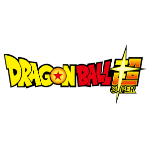 Download DRAGON BALL SUPER TV For PC Windows and Mac