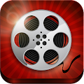 App HDmovies 2017 - Free Forever APK for Windows Phone