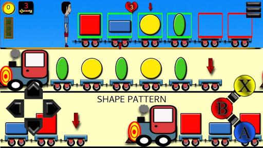 Math Matematicas 1 screenshot 15