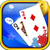 Game ไพเทกซสโบยา - Dummy ดมม เกาเกไทย APK for Windows Phone