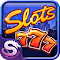 astuce Slots 777 Casino by Dragonplay jeux