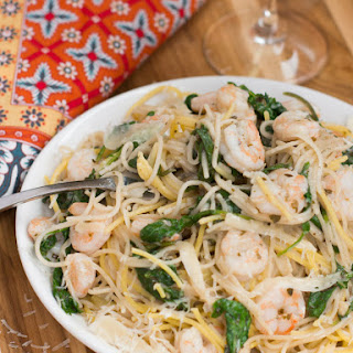 White Wine Pesto Sauce Recipes