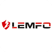 LEMFO band APK for Bluestacks