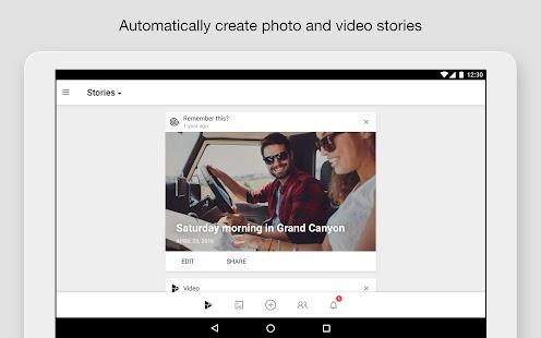 RealTimes Video Maker v3.1.15 Apk