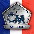Champ Man 16 APK for Kindle Fire