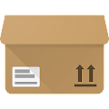 App Deliveries Package Tracker APK for Kindle