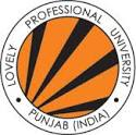 STUDY MCA FOR Rs 9900 ONLY FROM INDIAN 3 RANK Lovely Professional University (LPU)