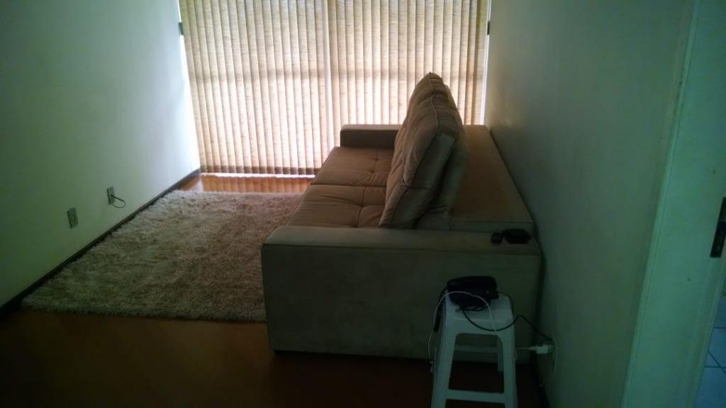 Apartamento à venda em Prata, Teresópolis - RJ - Foto 2