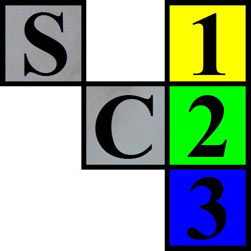 Free Sudoku Creator (game)
